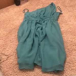 NWT formal dress